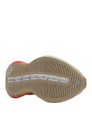 Reebok Koşu Ayakkabısı Bej